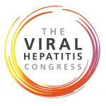 Viral Hepatitis Congress Logo