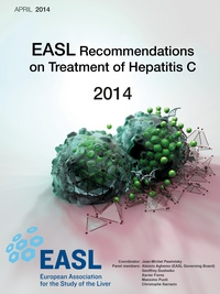 EASL_HCV_April_Cover_Final